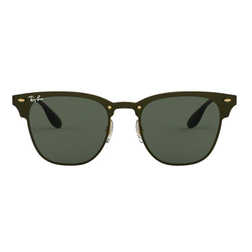Ray-Ban RB 3576-N 043/71 Size:47