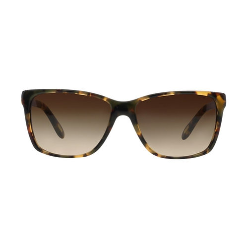 Ralph Lauren RA 5141 905/13 Size:57