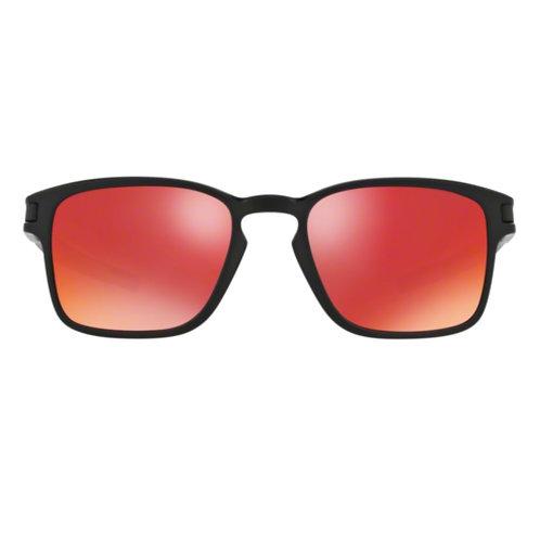 Oakley SQ OO9353-03 Size:52