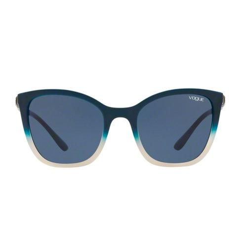 Vogue VO 5243-SB 266880 Size:53