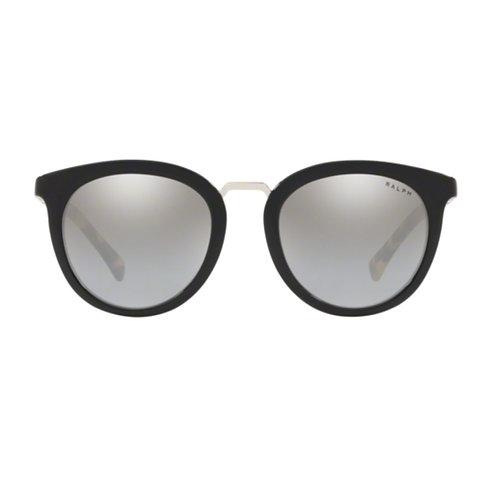 Ralph Lauren RA 5207 50016V Size:52