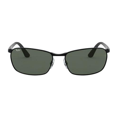 Ray-Ban RB 3534 002 Size:62