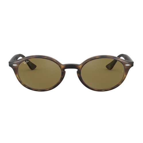 Ray-Ban RB 4315 710/73 Size:51
