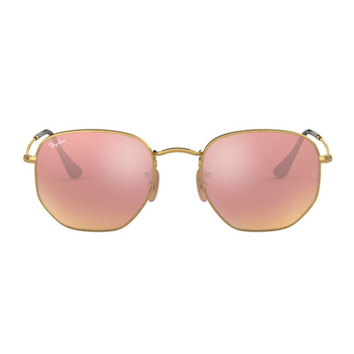 Ray-Ban RB 3548-N 001/Z2 Size:54, 51