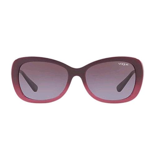 Vogue VO 2943-SB 25578H Size:55