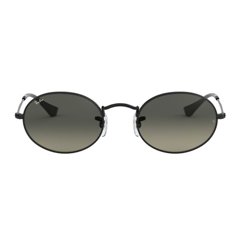 Ray-Ban RB 3547-N 002/71 Size:51