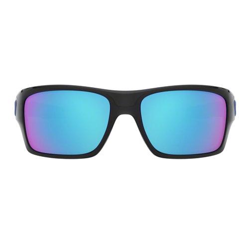 Oakley OO9263-05 Size:65