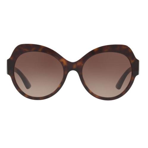 Dolce & Gabbana DG 4320 502/13 Size:56