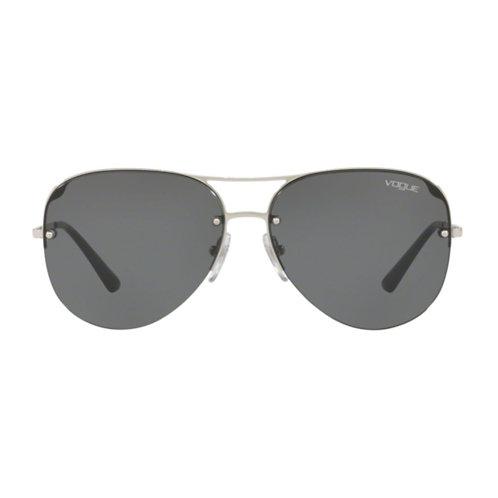 Vogue VO 4080-S 323/87 Size:58
