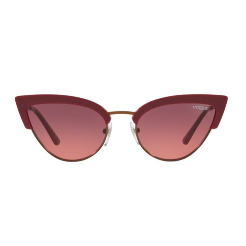 Vogue VO 5212-S 256620 Size:55