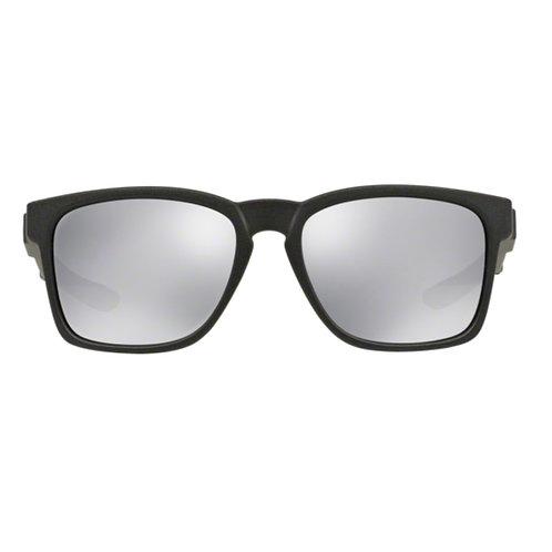 Oakley OO9272-03 Size:56