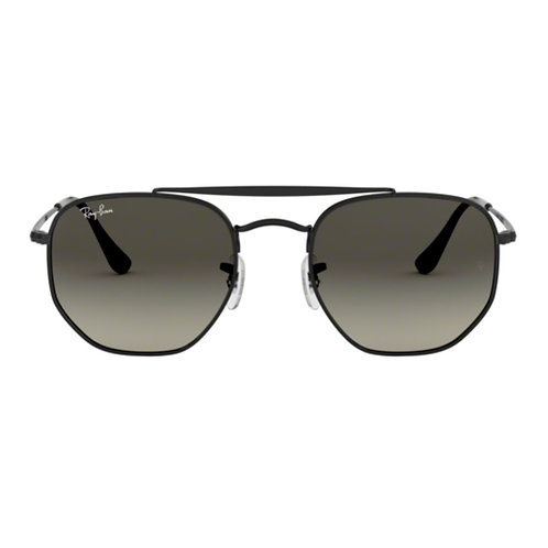 Ray-Ban RB 3648 The Marshal 002/71 Size:54