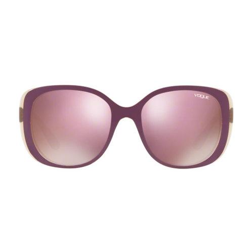 Vogue VO 5155-S 25925R Size:55