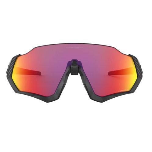 Oakley OO9401 01 Size:37