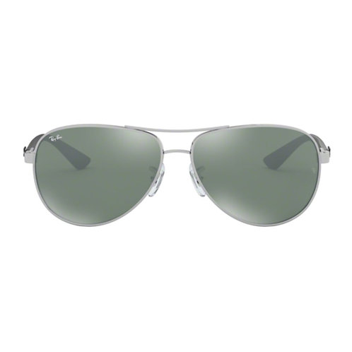 Ray-Ban RB 8313 003/40 Size:58