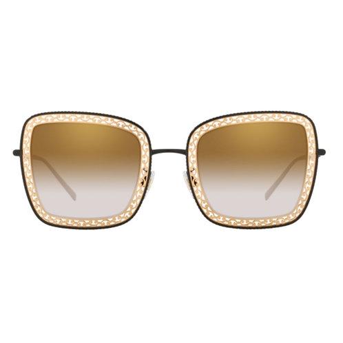 Dolce & Gabbana DG 2225 13116E Size:52