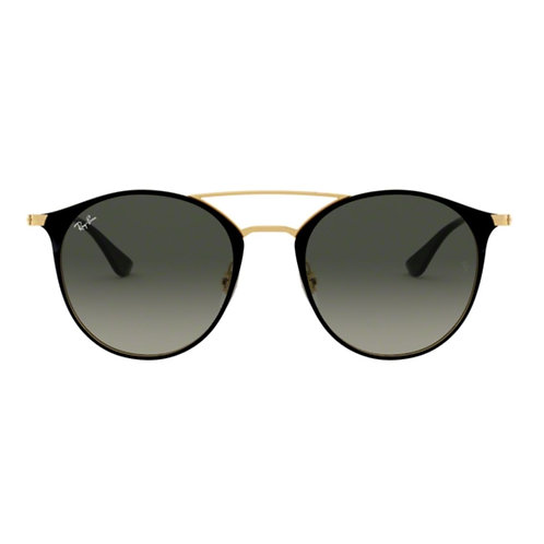 Ray-Ban RB 3546 187/71 Size:52