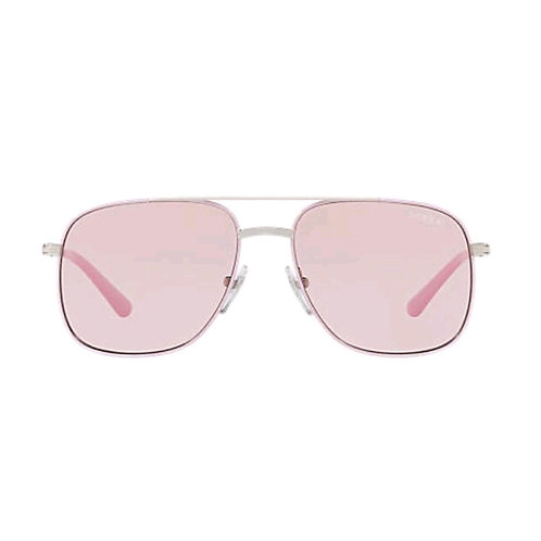 Vogue VO 4083-S 323/5 Size:55 Special Collection By Gigi Hadid