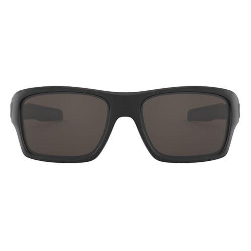 Oakley OO9263-01 Size:65