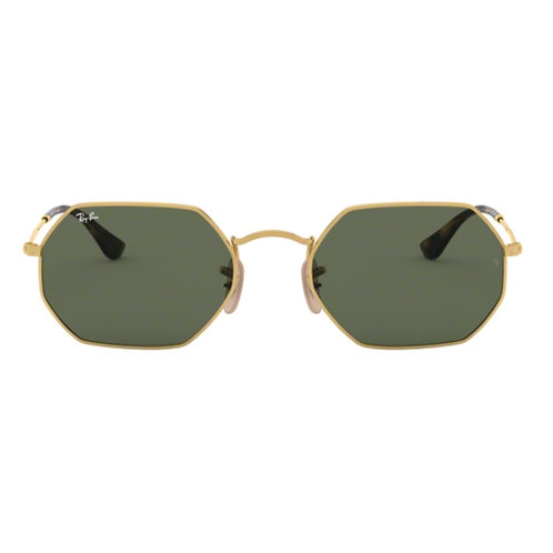 Ray-Ban RB 3556-N 001 Size:53
