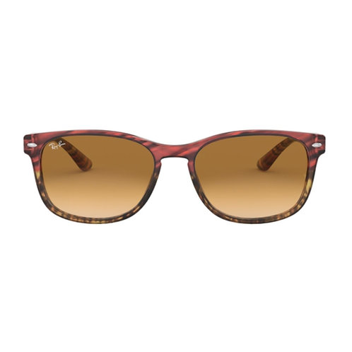 Ray-Ban RB 2184 1253/51 Size:57