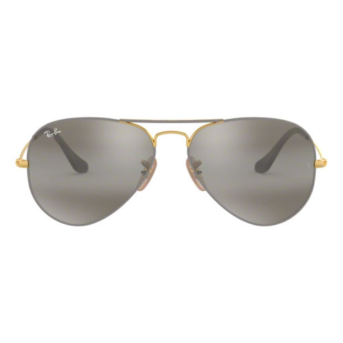 Ray-Ban RB 3025 9154AH Size:58
