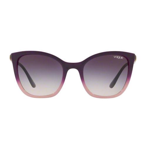 Vogue VO 5243-SB 267036 Size:53