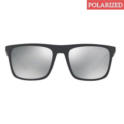 Emporio Armani EA 4097 5042/Z3 Size:56 Polarized