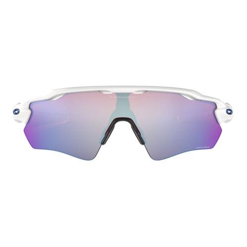 Oakley OO9208 47 Size:55