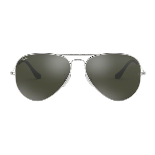 Ray-Ban RB 3025 Aviator W3277 Size:58