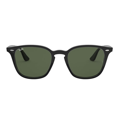 Ray-Ban RB 4258 601/71 Size:50
