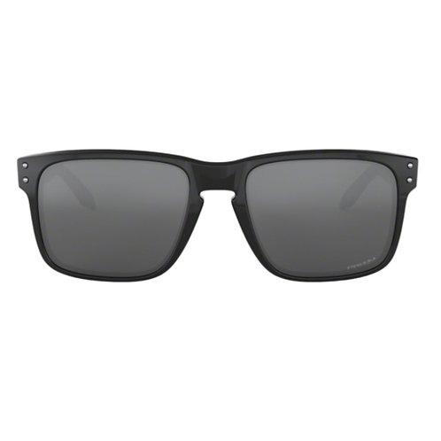 Oakley OO9102-E155 Size:57