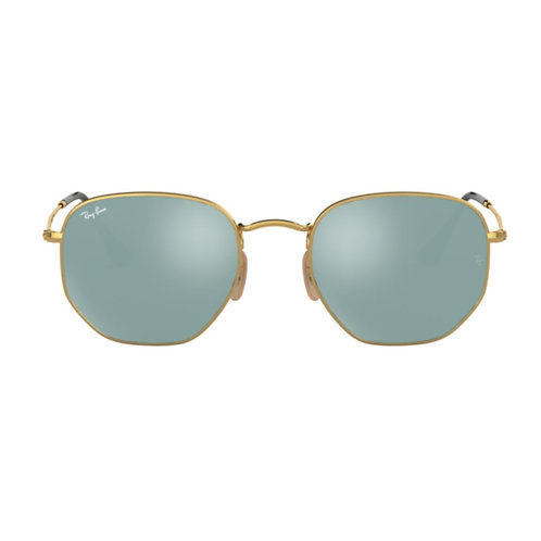 Ray-Ban RB 3548-N 001/30 Size:51