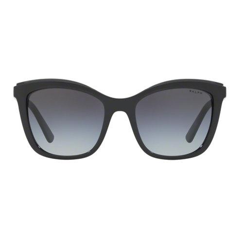 Ralph Lauren RA 5252 5752/8G Size:55