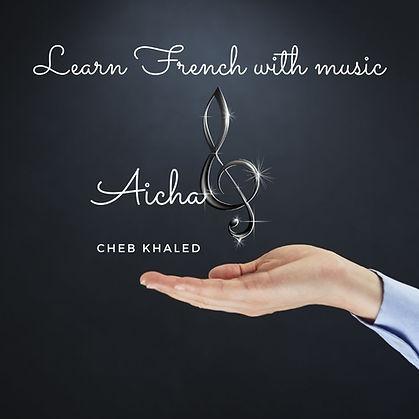 French with music_Aicha.jpg