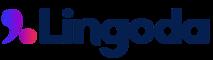 Lingoda logo.png