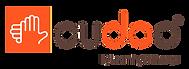 cudoo-logo-new.png