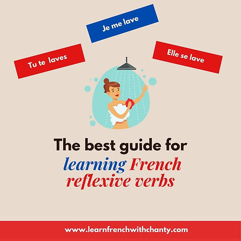 French reflexive verbs explained.jpg