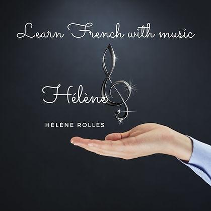 French with music_Hélène (1).jpg