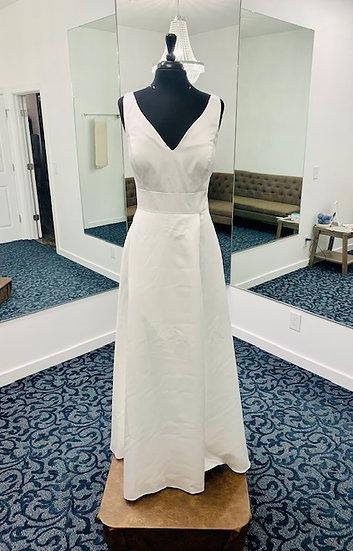 Destination Gown #17 CW