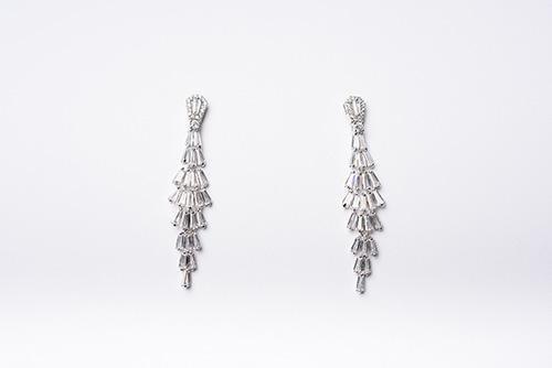 #8092 Earrings