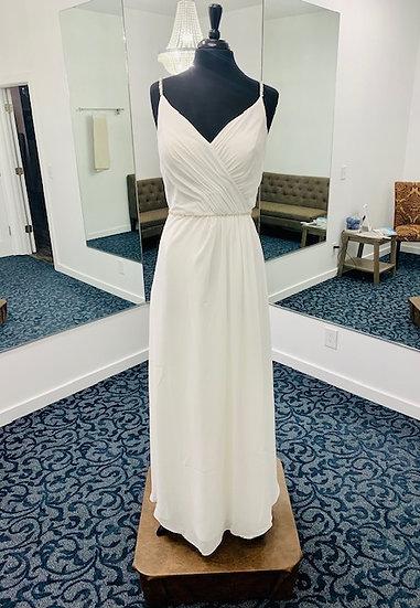 Destination Gown #18 CW