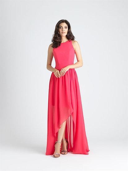 Allure 1529 Top & 1531 Skirt