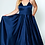 Thumbnail: Private Collection Prom-Curvy