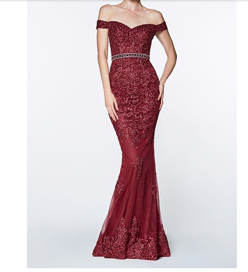 Private Collection Prom