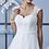 Thumbnail: Romantic Bridals #7607