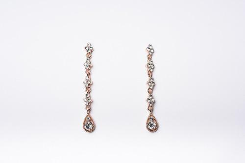 #7931 Earrings