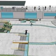 skate-park-05-997x480.jpg