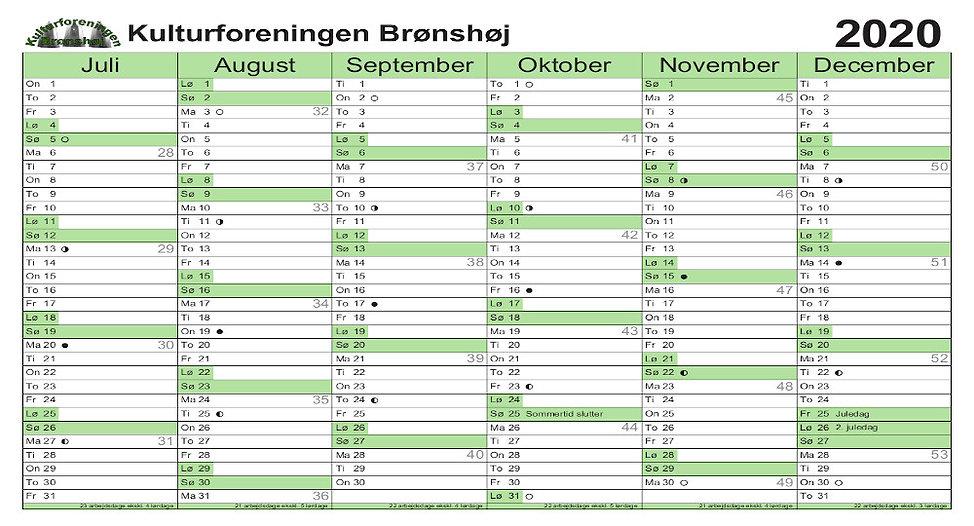kalender-2020-02.jpg