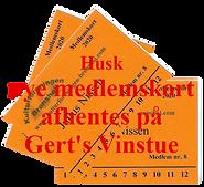 Medlemskort 2020.png